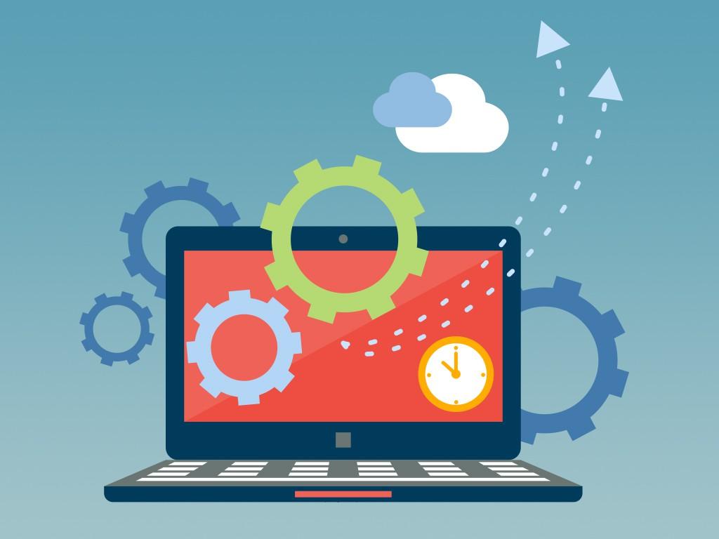 ottimizzazione_computer_pulizia_ripristino_aggiornamenti_antivirus_virus_sicurezza_informatica_asti_soluzioni_informatiche_caruzzo_franco.jpg